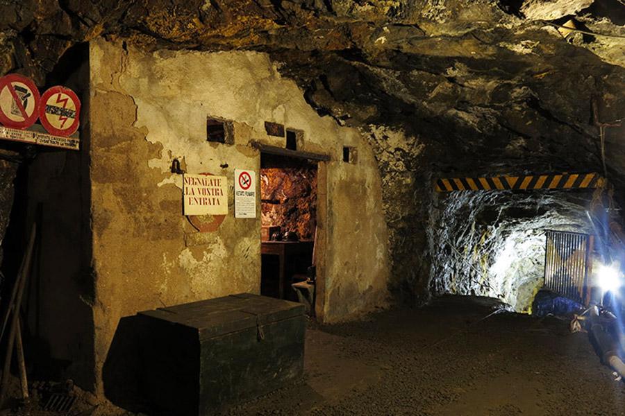 miniere2