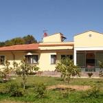 Villa Naregno a Capoliveri