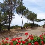 villette-panorama-elba-04