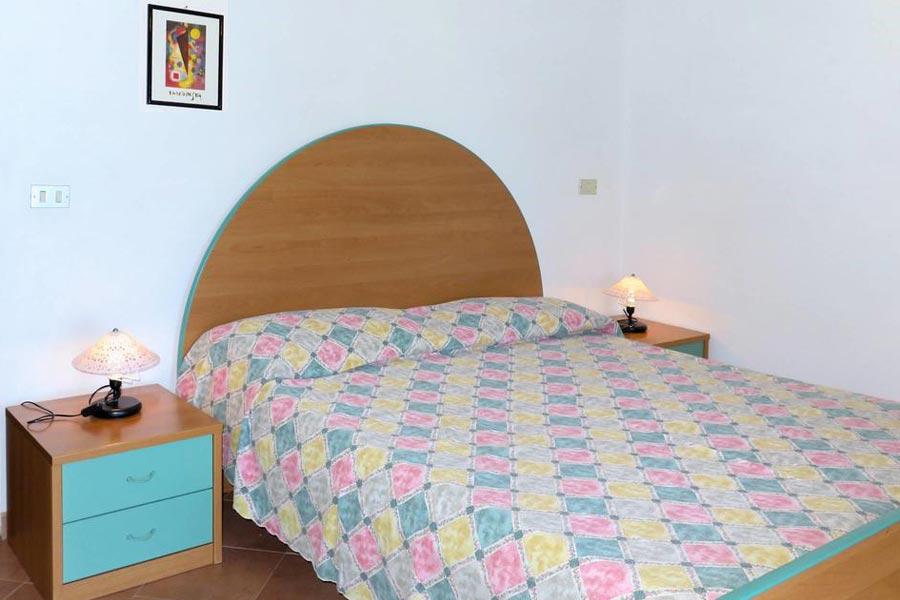 Bilocale – Appartamenti Oasis a Capoliveri