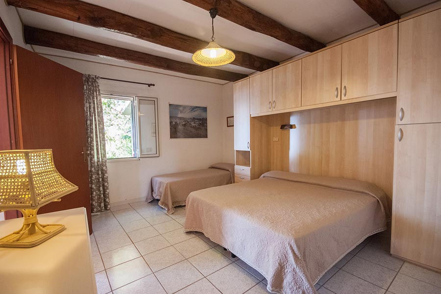 Appartamenti Piccola Oasi, Elba