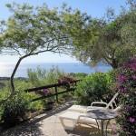 Villette La Piccola Oasi, Elba